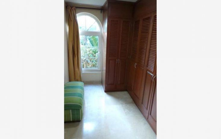 Foto de casa en venta en casa blanca 1301, el castillo, mazatlán, sinaloa, 1725344 no 51