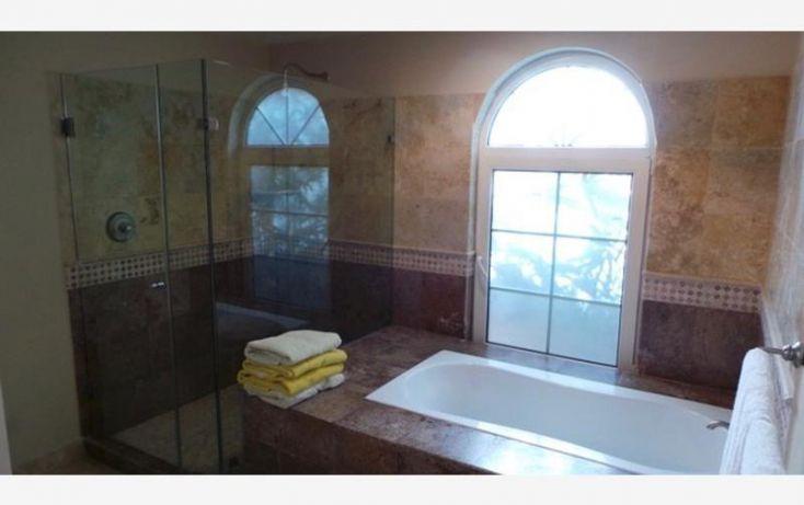 Foto de casa en venta en casa blanca 1301, el castillo, mazatlán, sinaloa, 1725344 no 52