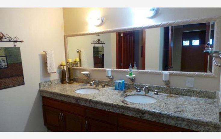 Foto de casa en venta en casa blanca 1301, el castillo, mazatlán, sinaloa, 1725344 no 53