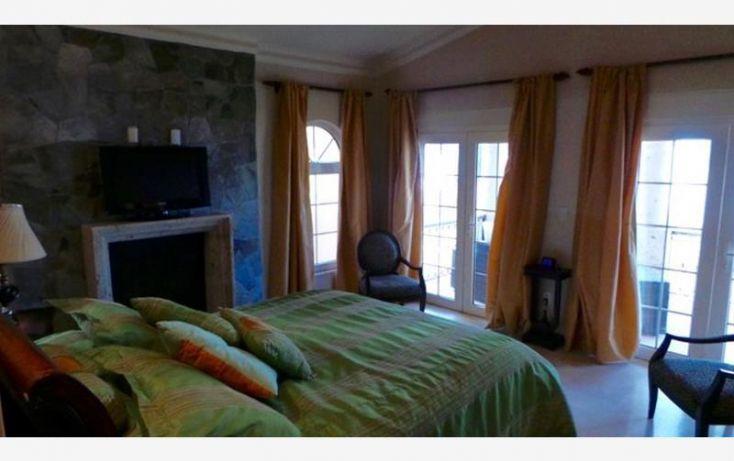 Foto de casa en venta en casa blanca 1301, el castillo, mazatlán, sinaloa, 1725344 no 54