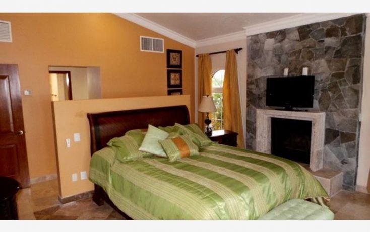 Foto de casa en venta en casa blanca 1301, el castillo, mazatlán, sinaloa, 1725344 no 55