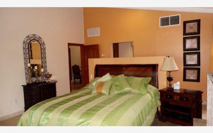 Foto de casa en venta en casa blanca 1301, el castillo, mazatlán, sinaloa, 1725344 no 56