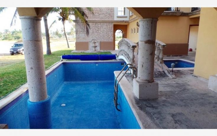 Foto de casa en venta en casa blanca 1301, el castillo, mazatlán, sinaloa, 1725344 no 57