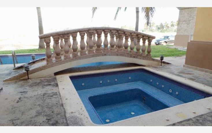 Foto de casa en venta en casa blanca 1301, el castillo, mazatlán, sinaloa, 1725344 no 58