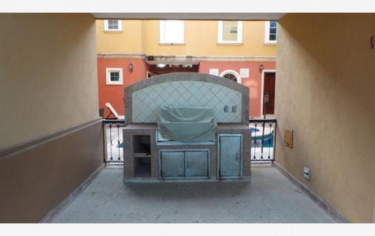 Foto de casa en venta en casa blanca 1301, el castillo, mazatlán, sinaloa, 1725344 no 60