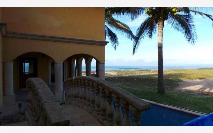 Foto de casa en venta en casa blanca 1301, el castillo, mazatlán, sinaloa, 1725344 no 61