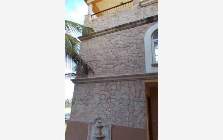 Foto de casa en venta en casa blanca 1301, el castillo, mazatlán, sinaloa, 1725344 no 62
