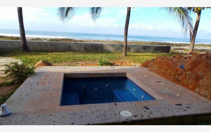 Foto de casa en venta en casa blanca 1301, el castillo, mazatlán, sinaloa, 1725344 no 65