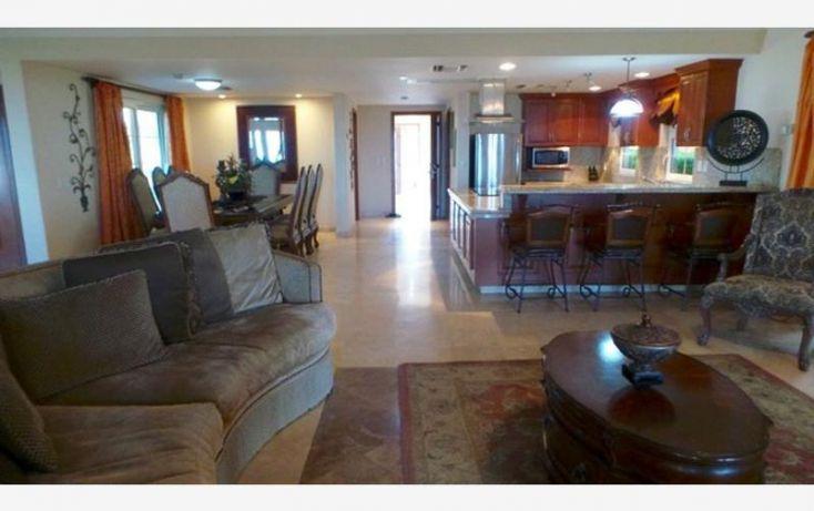Foto de casa en venta en casa blanca 1301, el castillo, mazatlán, sinaloa, 1725344 no 66
