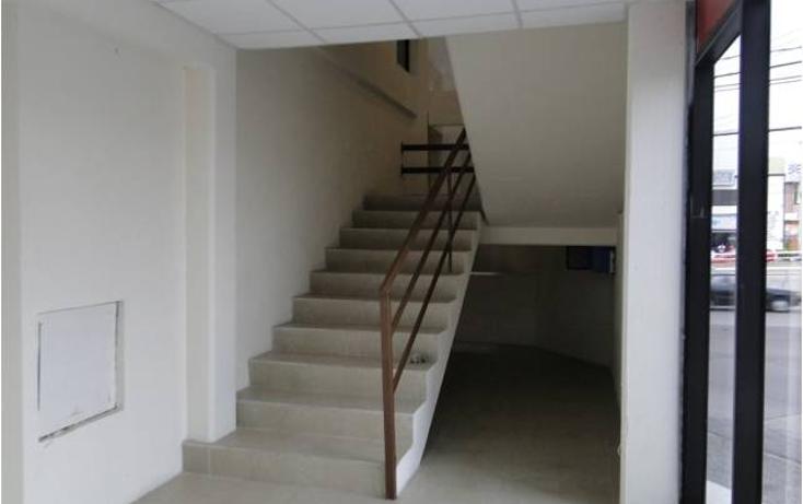 Foto de edificio en venta en  , casa blanca, aguascalientes, aguascalientes, 1664922 No. 04