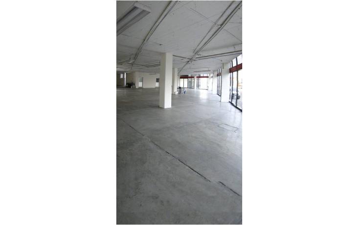 Foto de edificio en renta en  , casa blanca, aguascalientes, aguascalientes, 1664924 No. 03