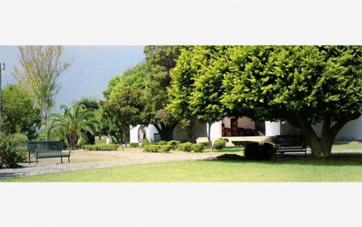 Foto de casa en venta en, casa blanca, cadereyta jiménez, nuevo león, 1457573 no 02