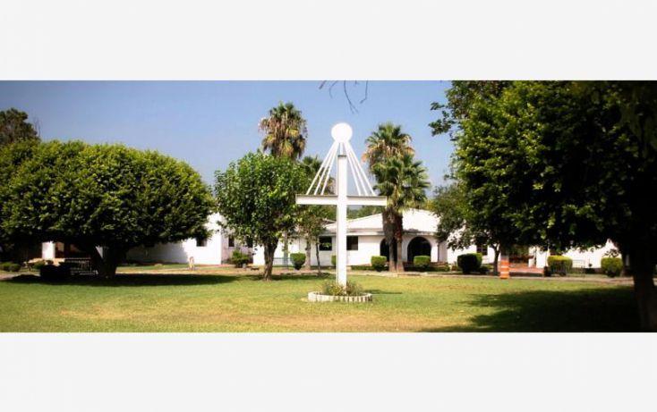 Foto de casa en venta en, casa blanca, cadereyta jiménez, nuevo león, 1457573 no 03