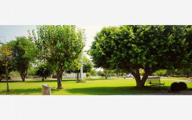 Foto de casa en venta en, casa blanca, cadereyta jiménez, nuevo león, 1457573 no 05
