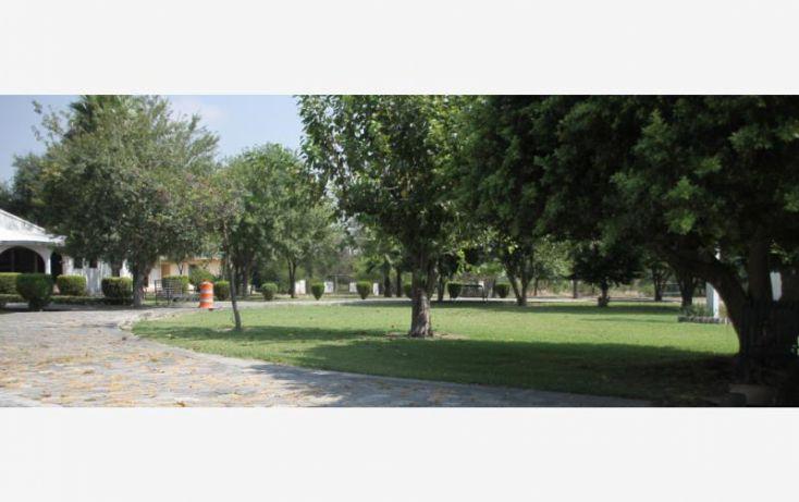 Foto de casa en venta en, casa blanca, cadereyta jiménez, nuevo león, 1457573 no 06