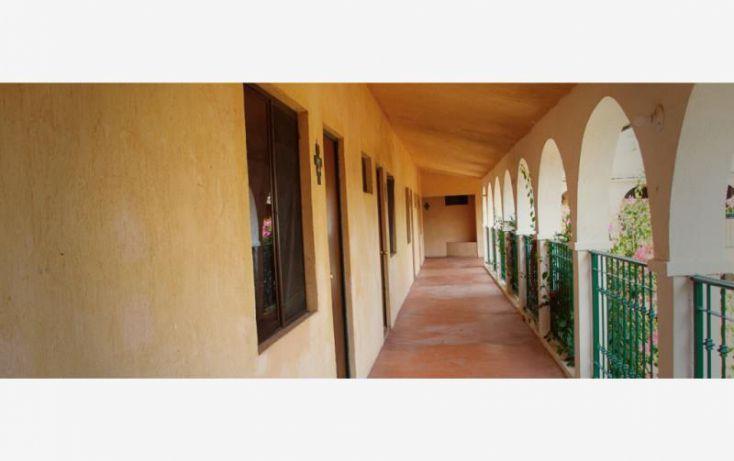 Foto de casa en venta en, casa blanca, cadereyta jiménez, nuevo león, 1457573 no 13