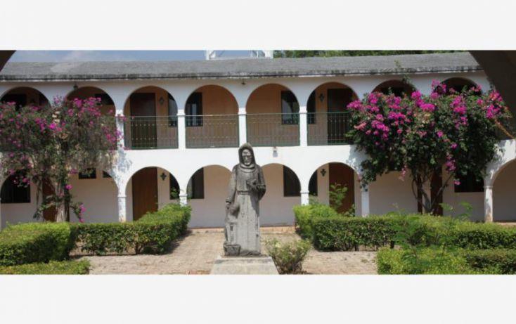 Foto de casa en venta en, casa blanca, cadereyta jiménez, nuevo león, 1457573 no 15