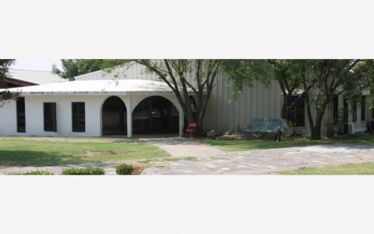 Foto de casa en venta en, casa blanca, cadereyta jiménez, nuevo león, 1457573 no 16