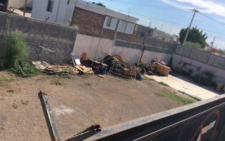Foto de terreno comercial en venta en, casa blanca, cajeme, sonora, 1466011 no 01