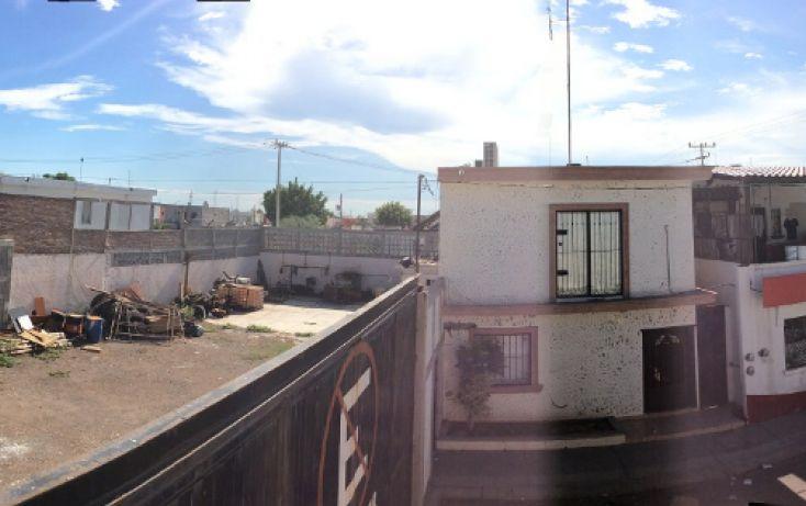 Foto de terreno comercial en venta en, casa blanca, cajeme, sonora, 1466011 no 02