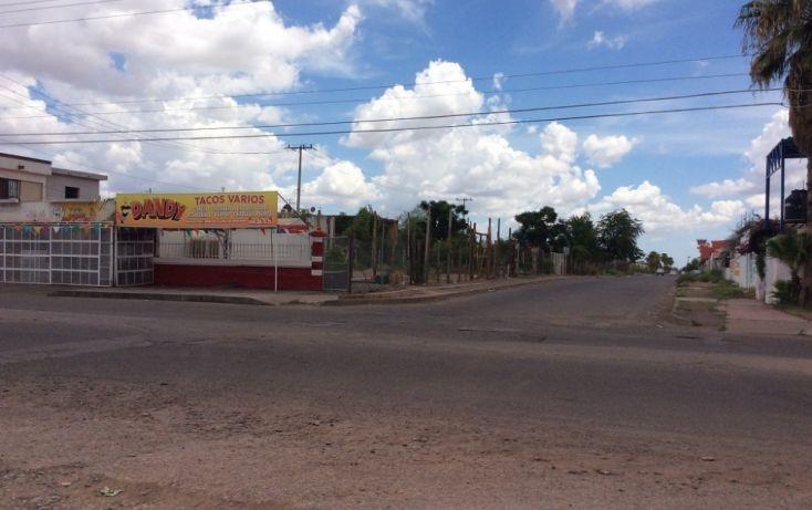 Foto de terreno comercial en venta en, casa blanca, cajeme, sonora, 1466011 no 06