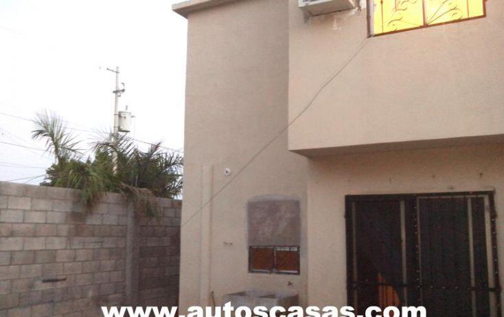 Foto de casa en venta en, casa blanca, cajeme, sonora, 1544496 no 02