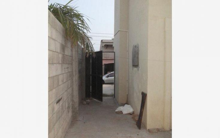 Foto de casa en venta en, casa blanca, cajeme, sonora, 1544496 no 03