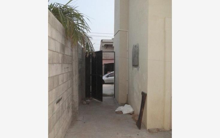 Foto de casa en venta en  , casa blanca, cajeme, sonora, 1544496 No. 03