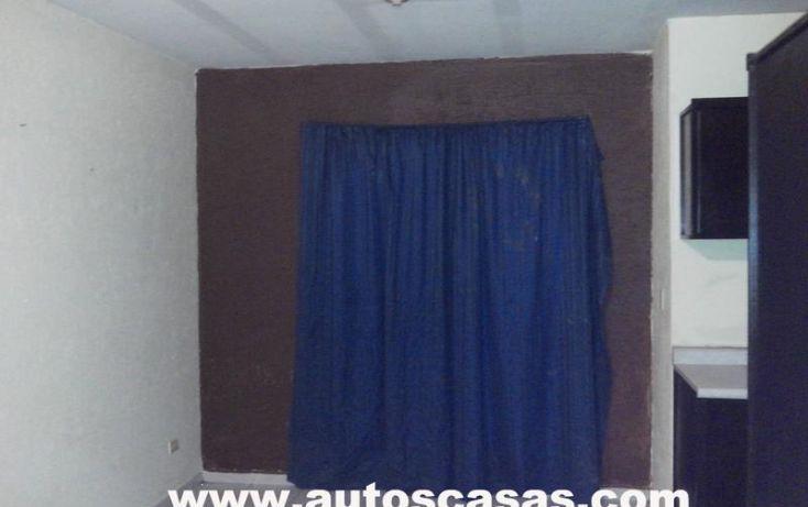 Foto de casa en venta en, casa blanca, cajeme, sonora, 1544496 no 06