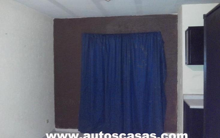 Foto de casa en venta en  , casa blanca, cajeme, sonora, 1544496 No. 06