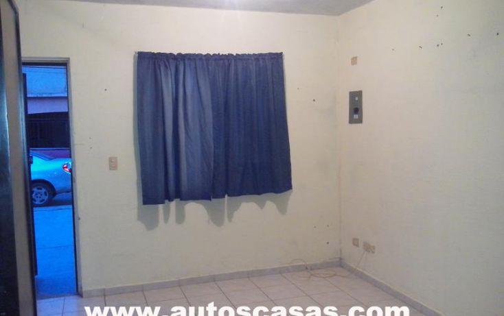Foto de casa en venta en, casa blanca, cajeme, sonora, 1544496 no 07