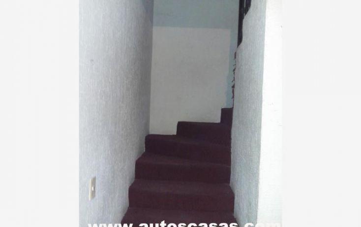 Foto de casa en venta en, casa blanca, cajeme, sonora, 1544496 no 09