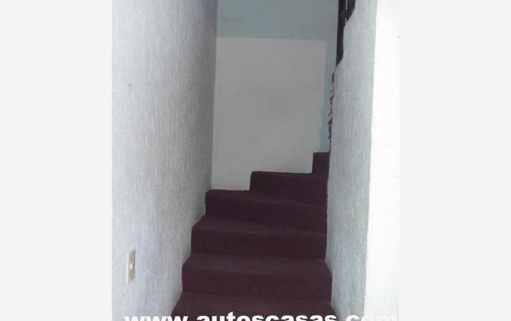 Foto de casa en venta en  , casa blanca, cajeme, sonora, 1544496 No. 09