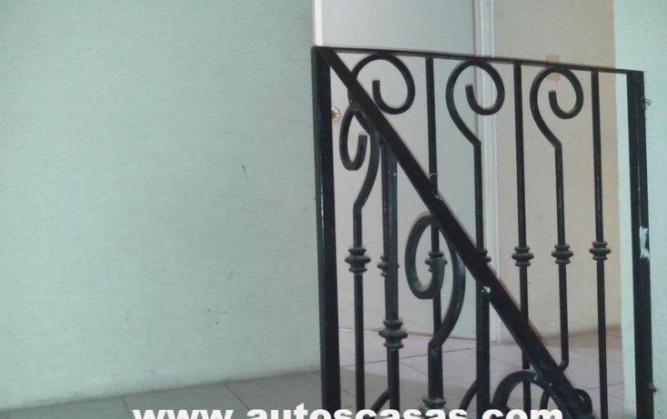 Foto de casa en venta en, casa blanca, cajeme, sonora, 1544496 no 10