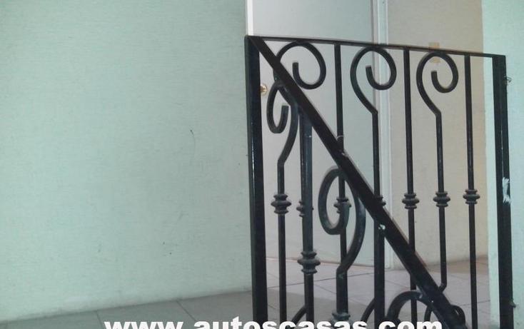 Foto de casa en venta en  , casa blanca, cajeme, sonora, 1544496 No. 10