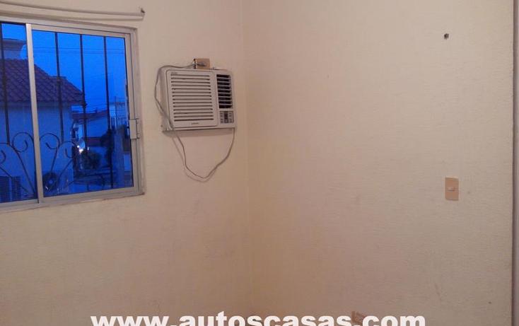 Foto de casa en venta en  , casa blanca, cajeme, sonora, 1544496 No. 13