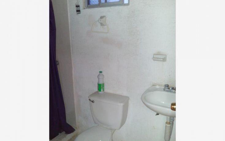 Foto de casa en venta en, casa blanca, cajeme, sonora, 1544496 no 14