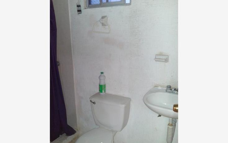 Foto de casa en venta en  , casa blanca, cajeme, sonora, 1544496 No. 14