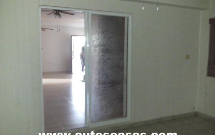 Foto de casa en venta en, casa blanca, cajeme, sonora, 1758266 no 02