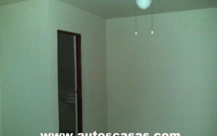 Foto de casa en venta en, casa blanca, cajeme, sonora, 1758266 no 03