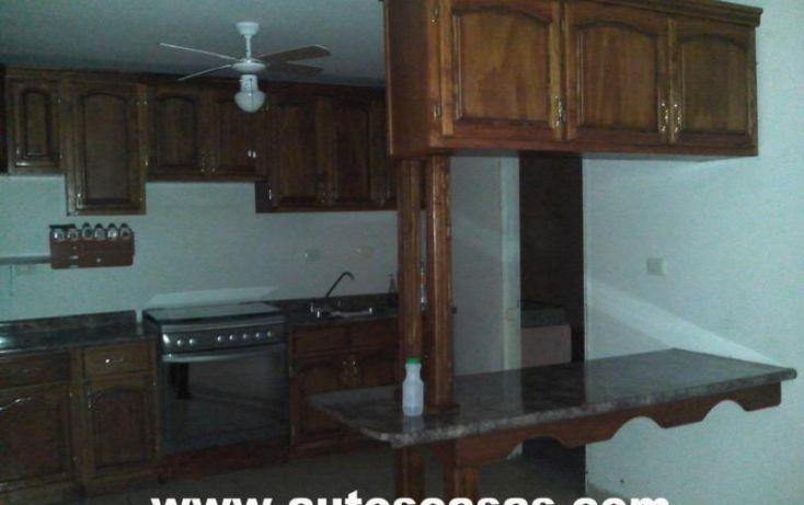 Foto de casa en venta en, casa blanca, cajeme, sonora, 1758266 no 04
