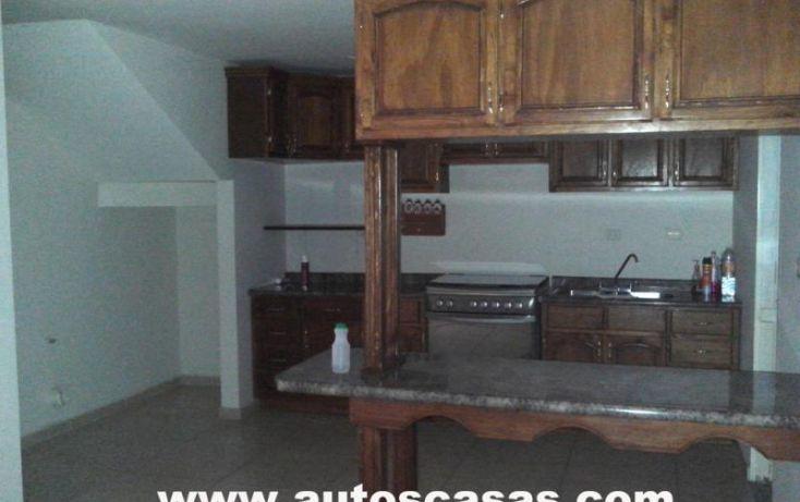 Foto de casa en venta en, casa blanca, cajeme, sonora, 1758266 no 05