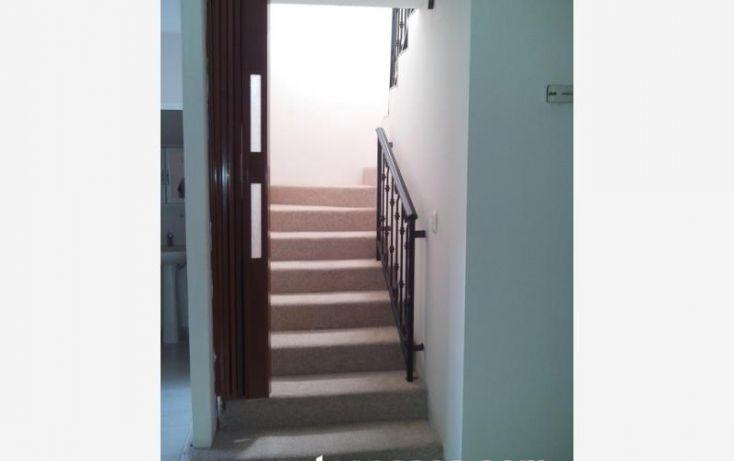 Foto de casa en venta en, casa blanca, cajeme, sonora, 1758266 no 07