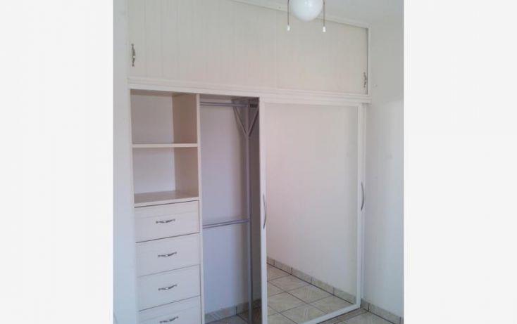 Foto de casa en venta en, casa blanca, cajeme, sonora, 1758266 no 09