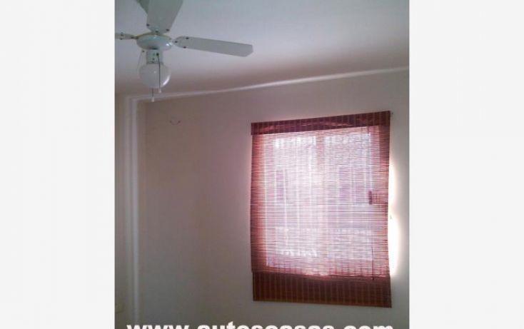 Foto de casa en venta en, casa blanca, cajeme, sonora, 1758266 no 10