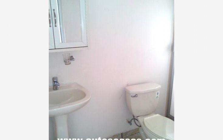 Foto de casa en venta en, casa blanca, cajeme, sonora, 1758266 no 11