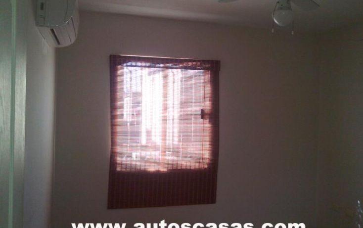 Foto de casa en venta en, casa blanca, cajeme, sonora, 1758266 no 12