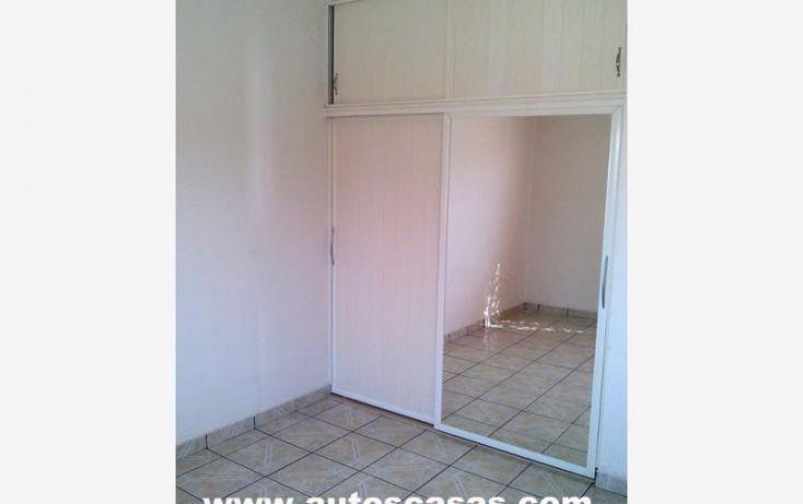Foto de casa en venta en, casa blanca, cajeme, sonora, 1758266 no 15