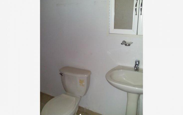 Foto de casa en venta en, casa blanca, cajeme, sonora, 1758266 no 17