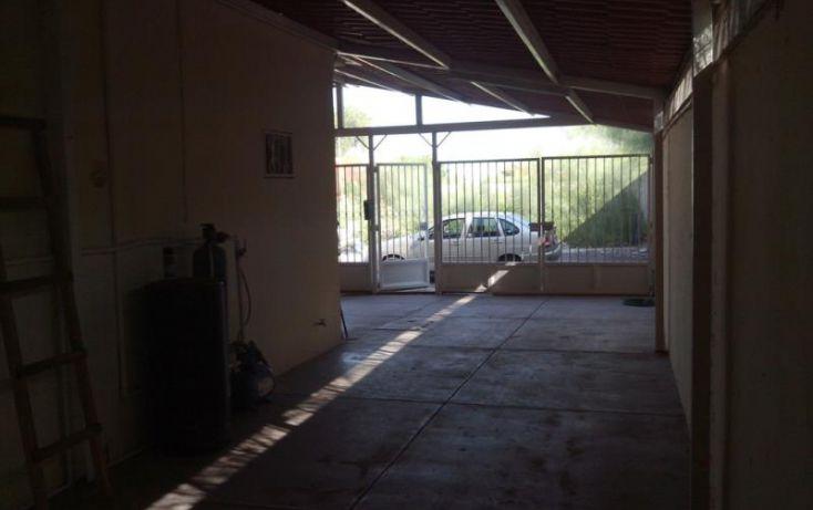 Foto de casa en venta en, casa blanca, cajeme, sonora, 1758266 no 20